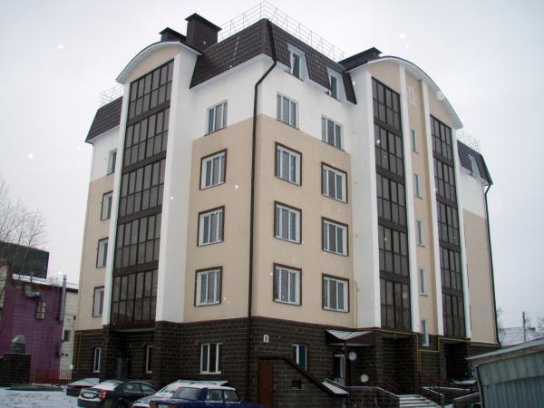 Аренда офиса 15 кв Карамышевская набережная